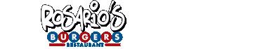 logo-rosarios-burge